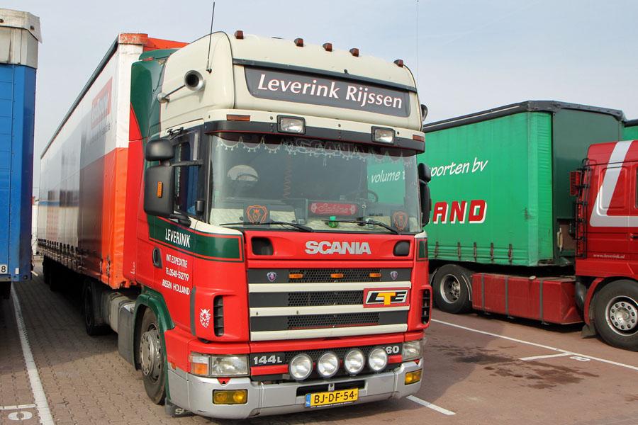 Leverink-Rijssen-120311-047.JPG
