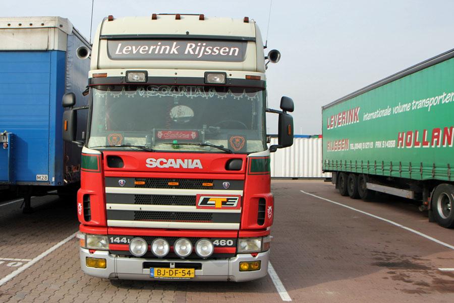 Leverink-Rijssen-120311-048.JPG