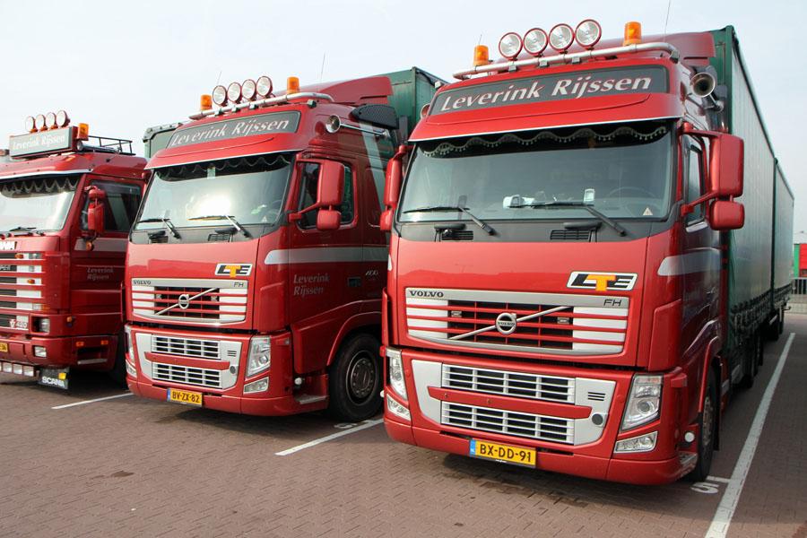 Leverink-Rijssen-120311-061.JPG