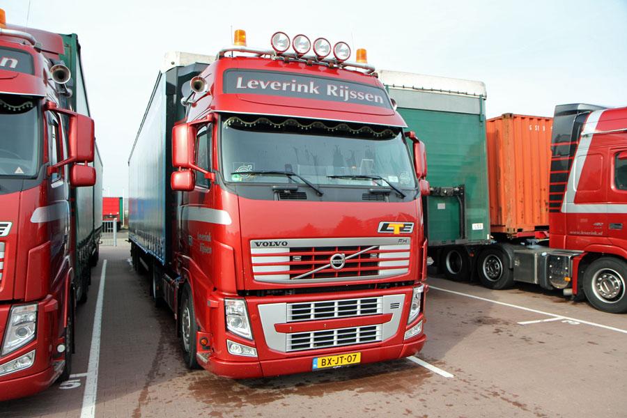 Leverink-Rijssen-120311-062.JPG