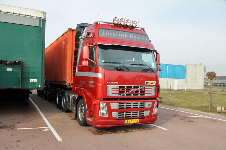 Leverink-Rijssen-120311-066.JPG