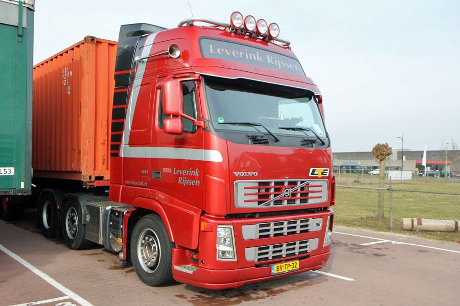 Leverink-Rijssen-120311-067.JPG