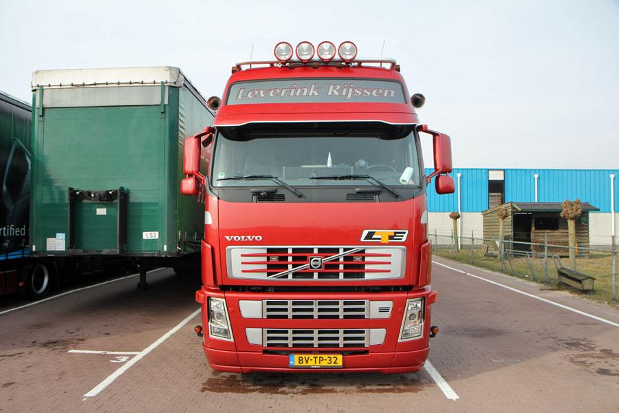 Leverink-Rijssen-120311-068.JPG