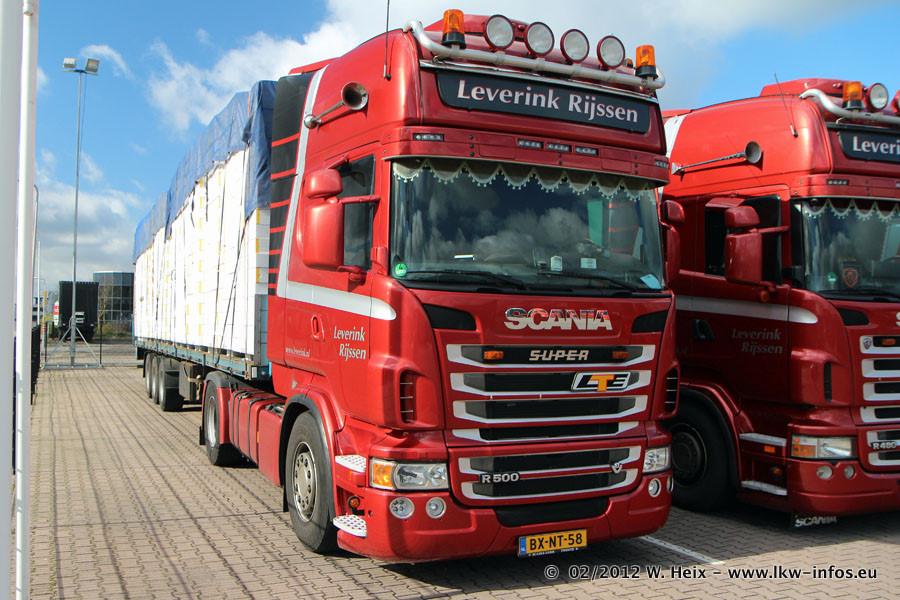 Leverink-Rijssen-250212-001.jpg