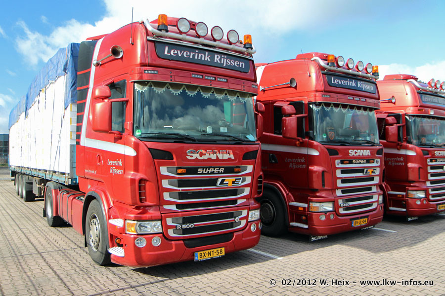 Leverink-Rijssen-250212-002.jpg