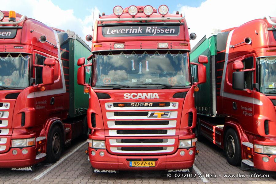 Leverink-Rijssen-250212-009.jpg