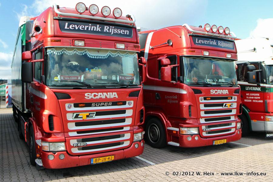 Leverink-Rijssen-250212-011.jpg