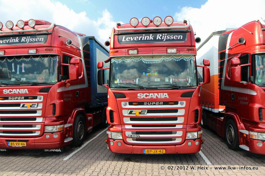 Leverink-Rijssen-250212-012.jpg