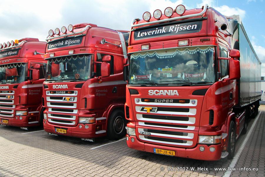 Leverink-Rijssen-250212-013.jpg