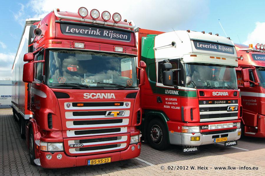 Leverink-Rijssen-250212-014.jpg