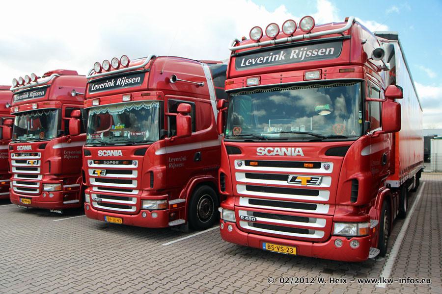 Leverink-Rijssen-250212-016.jpg