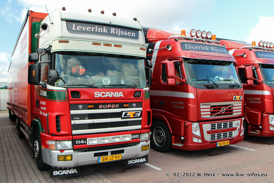 Leverink-Rijssen-250212-017.jpg