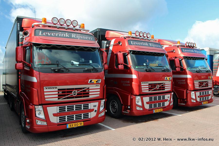 Leverink-Rijssen-250212-020.jpg