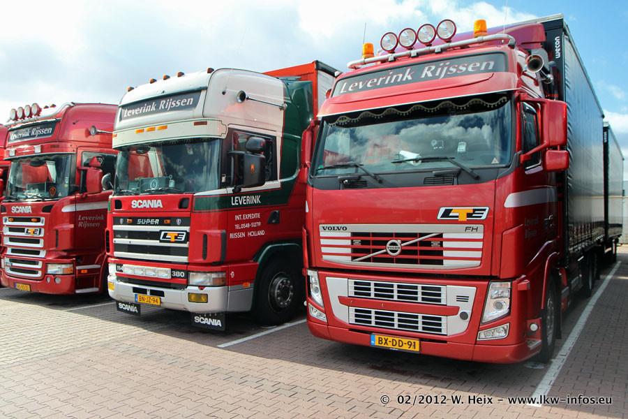 Leverink-Rijssen-250212-022.jpg