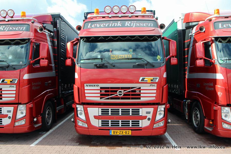 Leverink-Rijssen-250212-024.jpg