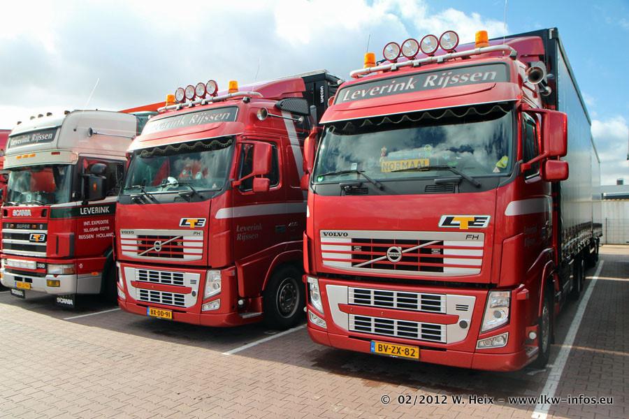 Leverink-Rijssen-250212-025.jpg