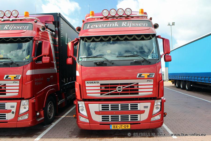 Leverink-Rijssen-250212-027.jpg