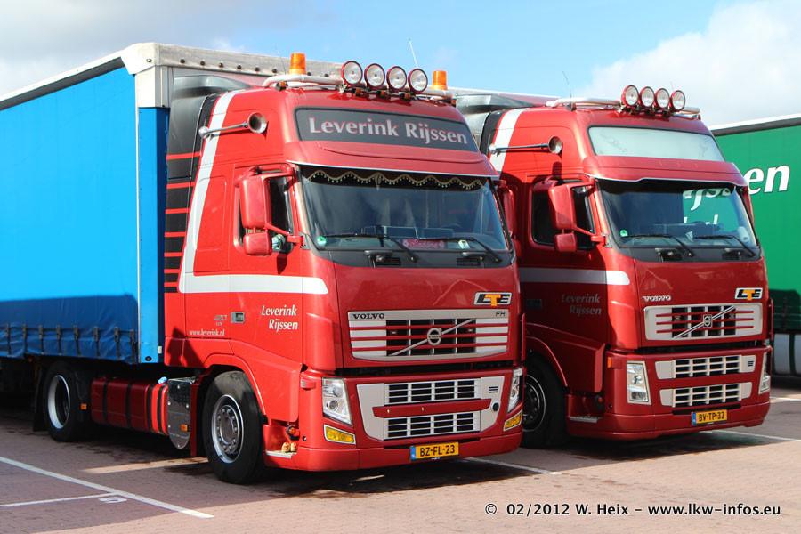 Leverink-Rijssen-250212-035.jpg