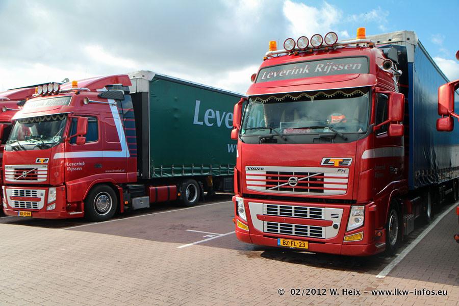 Leverink-Rijssen-250212-037.jpg