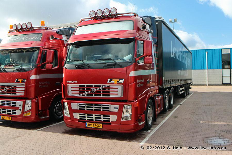 Leverink-Rijssen-250212-038.jpg