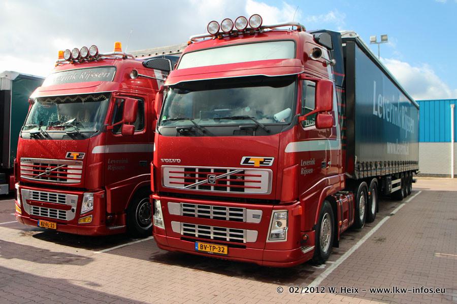 Leverink-Rijssen-250212-039.jpg