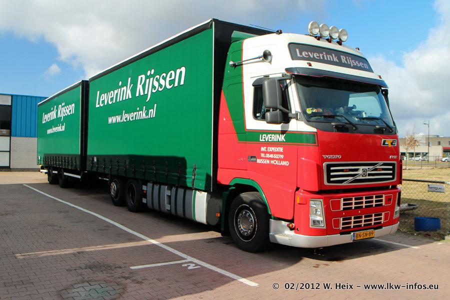 Leverink-Rijssen-250212-041.jpg