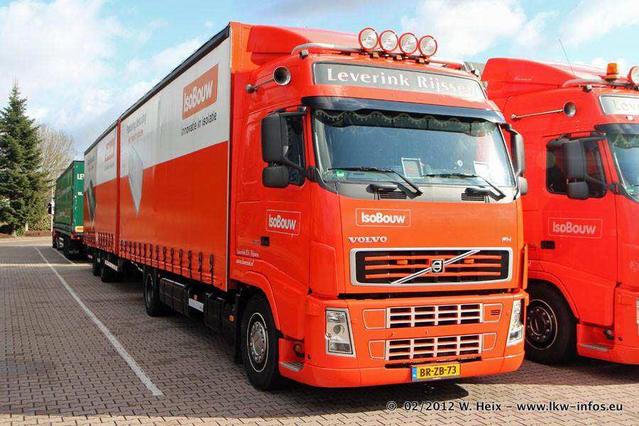 Leverink-Rijssen-250212-045.jpg
