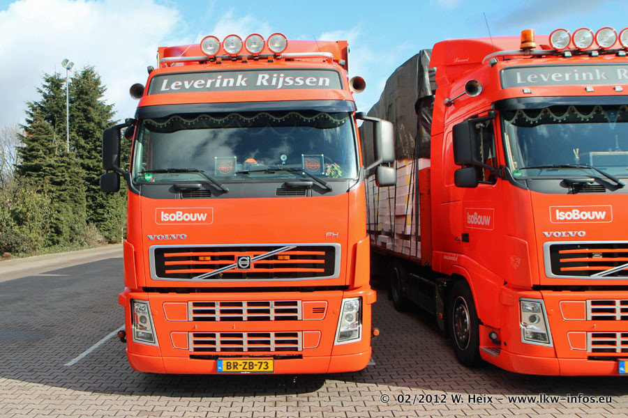 Leverink-Rijssen-250212-046.jpg