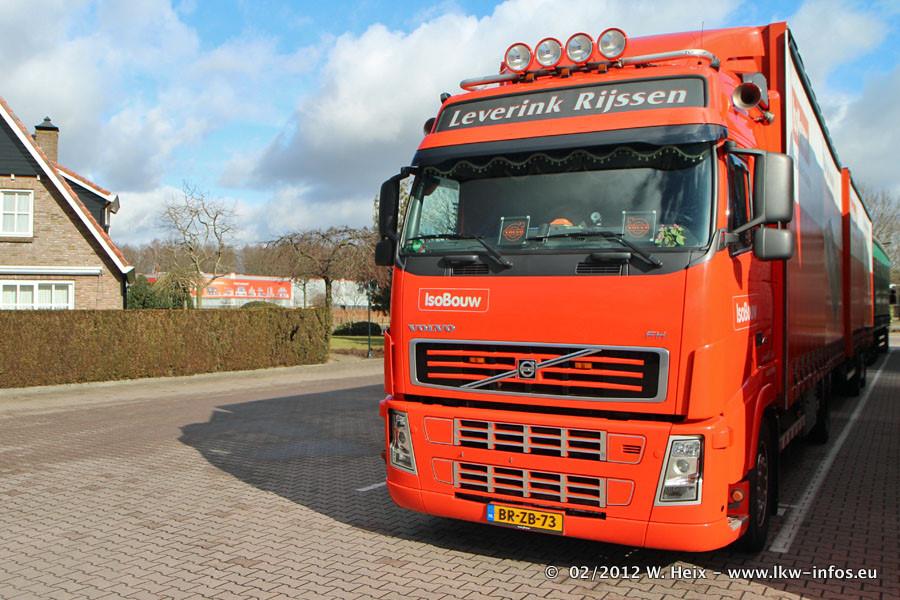 Leverink-Rijssen-250212-047.jpg