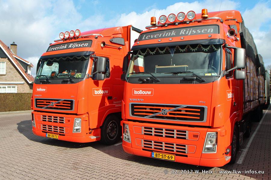 Leverink-Rijssen-250212-050.jpg
