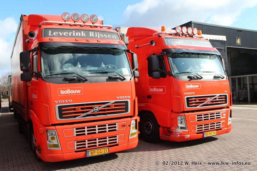 Leverink-Rijssen-250212-057.jpg