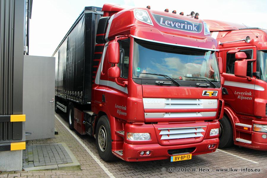 Leverink-Rijssen-250212-061.jpg