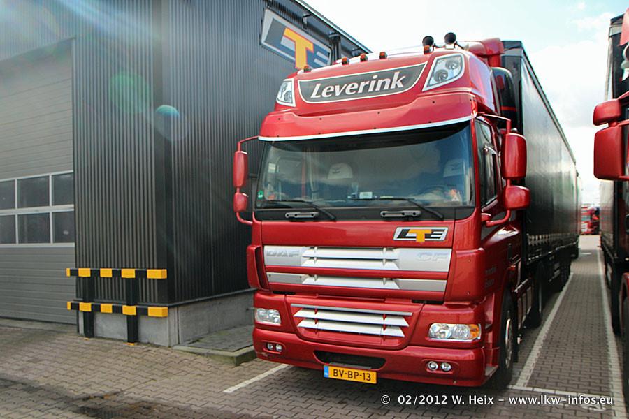 Leverink-Rijssen-250212-064.jpg