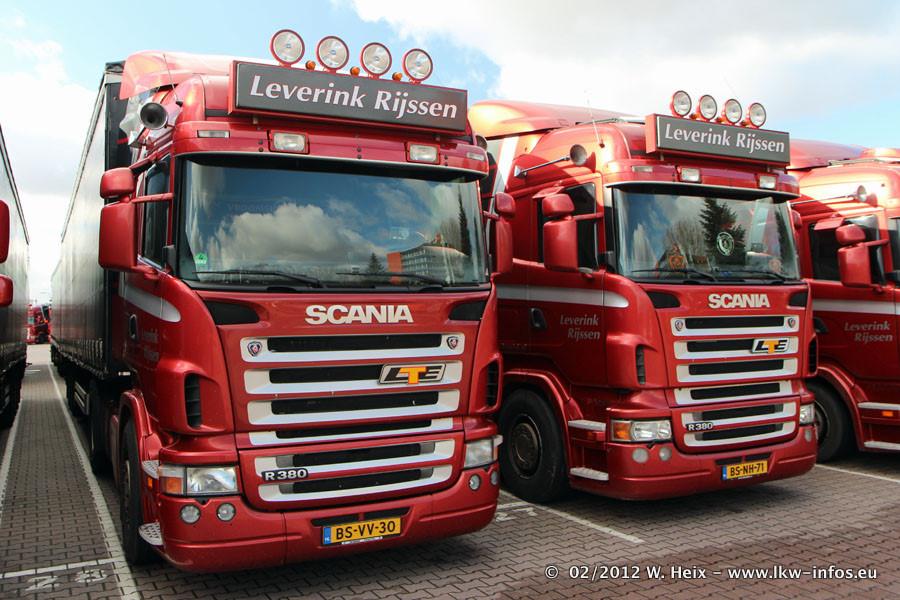 Leverink-Rijssen-250212-065.jpg