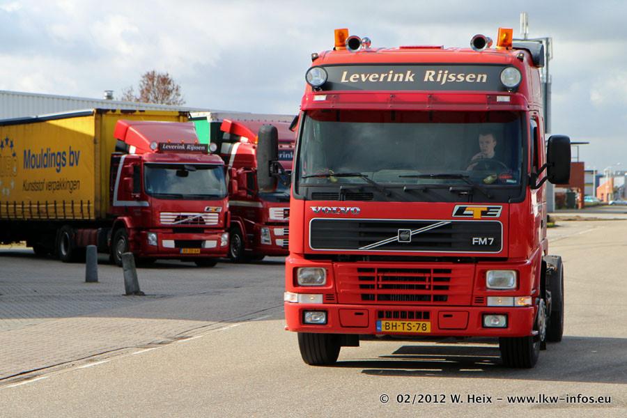 Leverink-Rijssen-250212-085.jpg