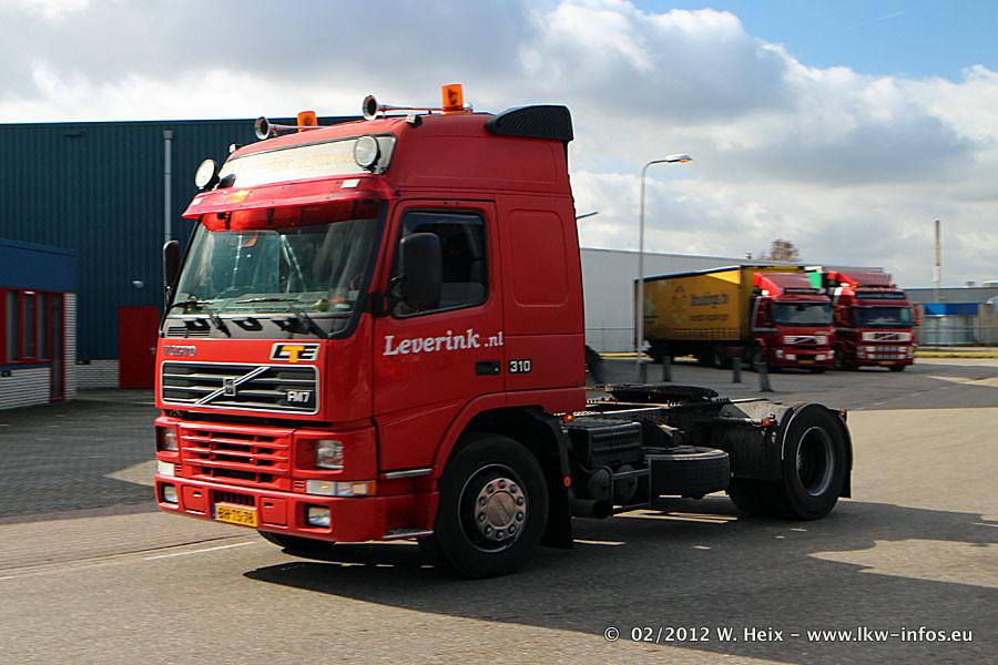 Leverink-Rijssen-250212-086.jpg