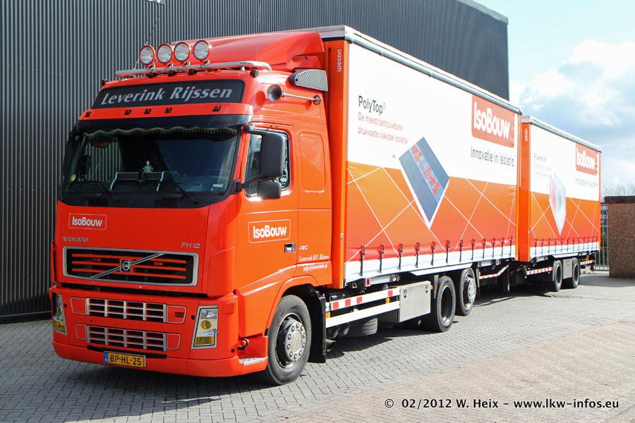 Leverink-Rijssen-250212-087.jpg