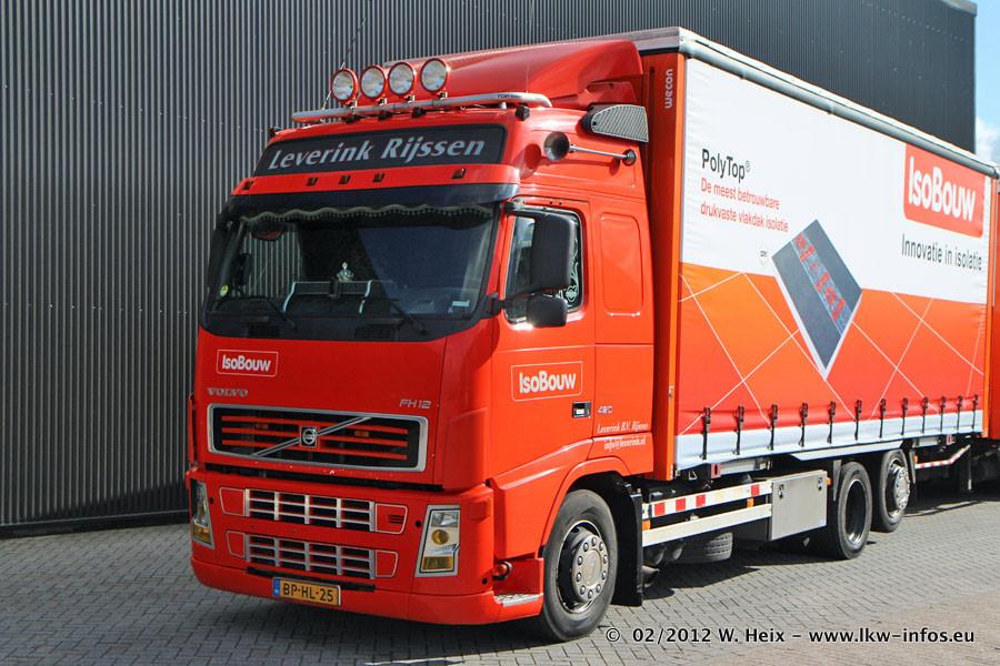 Leverink-Rijssen-250212-088.jpg