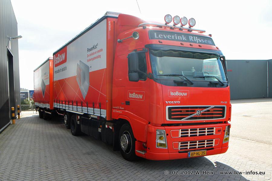 Leverink-Rijssen-250212-089.jpg