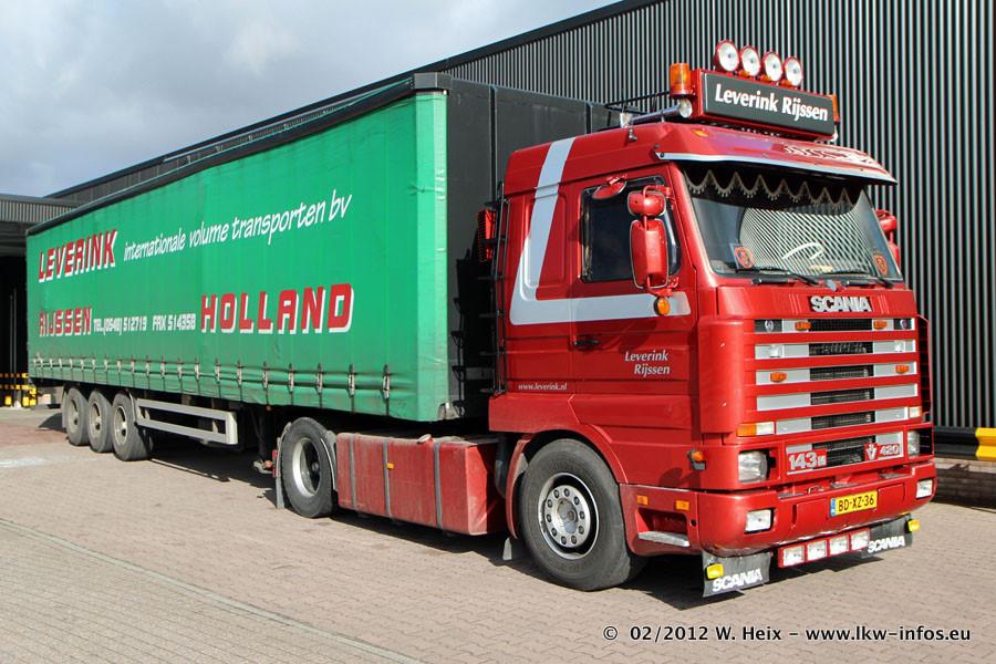 Leverink-Rijssen-250212-095.jpg