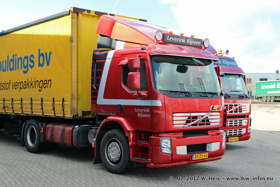 Leverink-Rijssen-250212-098.jpg