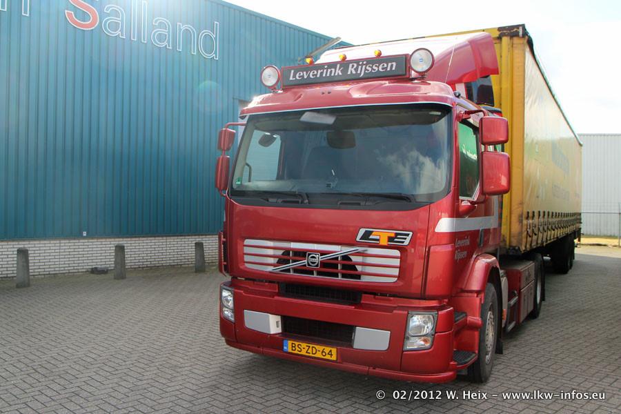 Leverink-Rijssen-250212-101.jpg