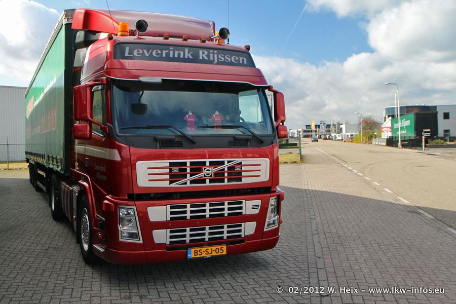 Leverink-Rijssen-250212-102.jpg