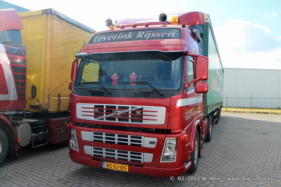 Leverink-Rijssen-250212-103.jpg
