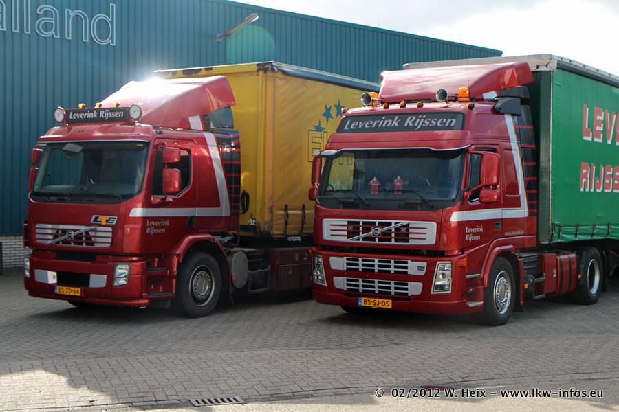 Leverink-Rijssen-250212-105.jpg