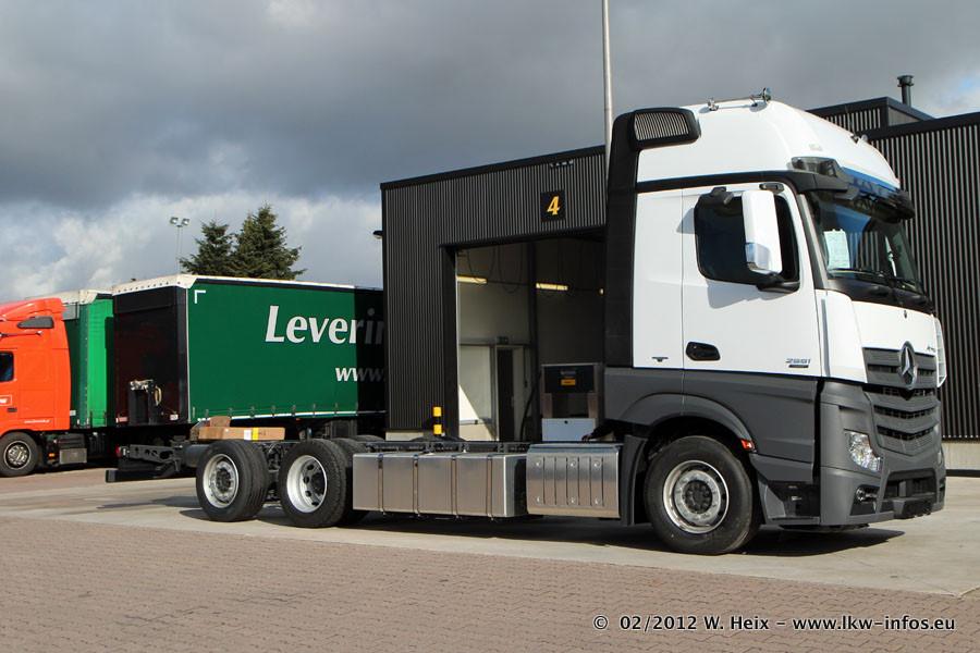 Leverink-Rijssen-250212-107.jpg