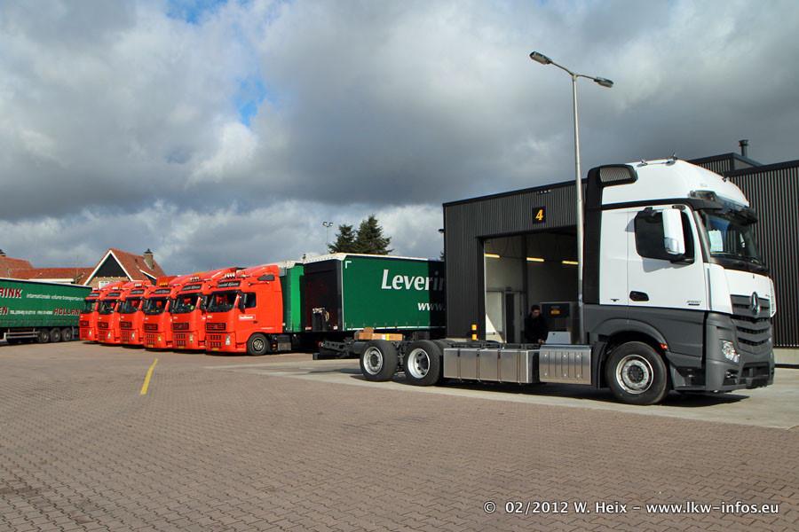 Leverink-Rijssen-250212-119.jpg