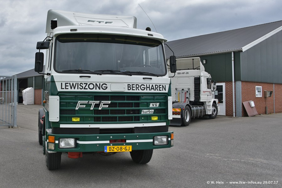 20170729-Oldtimer-Lewiszong-00128.jpg