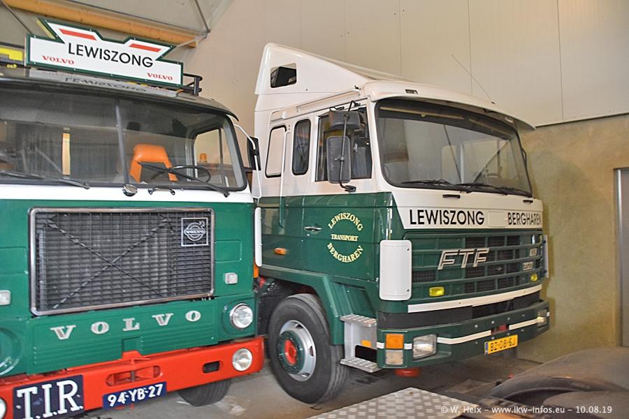 20190810-Oldtimer-Lewiszong-00210.jpg