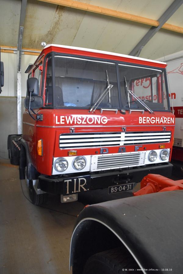 20190810-Oldtimer-Lewiszong-00212.jpg